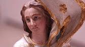 Sainte Jeanne d'Arc – Le procès de Rouen (Jacques Trémolet de Villers)