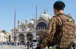 Les fruits vénéneux du Kosovo en Occident: cellule djihadiste démantelée à Venise,