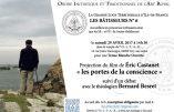 Du Concile Vatican II à la franc-maçonnerie : Bernard Besret, un «théologien» soixante-huitard