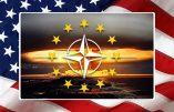 «L'OTAN, une organisation dangereuse et obsolète» (Colonel Jacques Hogard)
