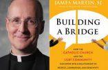 Le monde arc-en-ciel s'invite à la rencontre mondiale des familles organisée par le Vatican