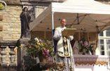La vocation des écoles catholiques