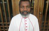 Le clergé bénit la préférence nationale… au Mozambique