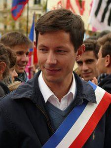 François-Xavier Bellamy ou Candide en politique