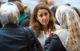 Allemagne – Une ministre d'origine turque nie l'existence d'une culture allemande