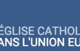 Le Vatican et le cardinal Marx au secours de l'Union Européenne