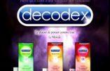 Décodons le Décodex