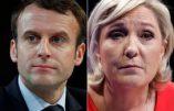 Marine Le Pen, l'ennemie de la république et de la France ?