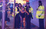 Manchester… Qui sont les stratèges de la terreur globale ? Réponse à Michel Drac