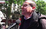 Pierre Hillard à Marine Le Pen et Emmanuel Macron : personne ne sauvera la France en s'appuyant sur les principes de 1789