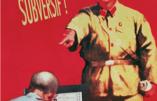 Question d'un lecteur : la lettre des 7 doyens de la FSSPX était-elle subversive ou révolutionnaire ?