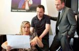 Les nouveaux élus homosexuels du FN – Bruno Bilde et Sébastien Chenu, deux députés Rose Marine (1)