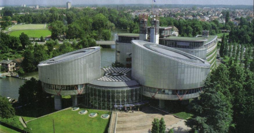 La CEDH condamne la Russie pour son interdiction de la promotion de l'homosexualité…