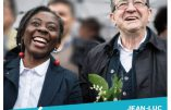 Danièle Obono, le nouveau député qui veut permettre de «niquer la France»