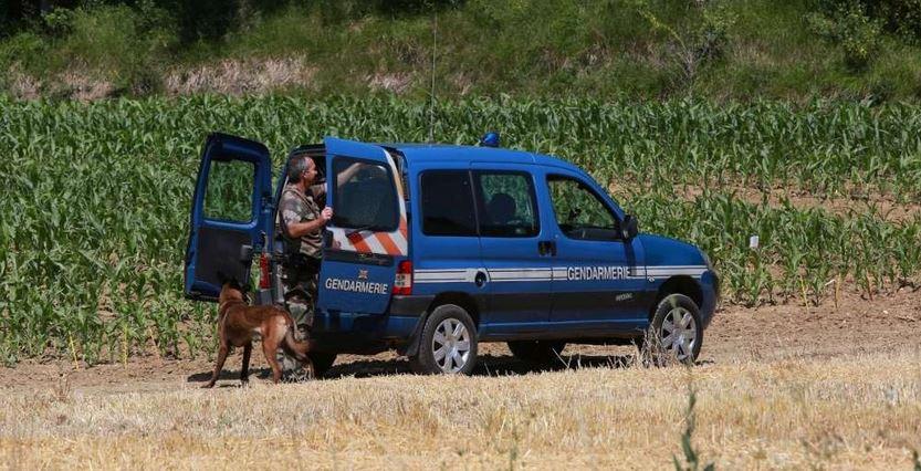 Radicalisé, il poignarde un agriculteur — Lot-et-Garonne