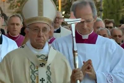 la nouvelle croix de Francois La-nouvelle-croix-de-francois