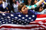 Population latino-américaine aux Etats-Unis, immigration ou invasion ?