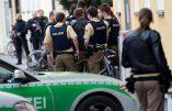 Allemagne – Un «réfugié» afghan poignarde mortellement un enfant de cinq ans
