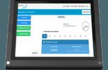 La caisse enregistreuse intelligente pour tous les clients