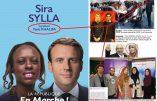 Yanis Khalifa, la recrue islamiste d'Emmanuel Macron