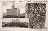 Il y a 140 ans, le massacre de Stara Zagora