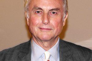 L'affaire Dawkins, le « 1000 bornes » de la critique religieuse, syndrome christianophobe et islamophile
