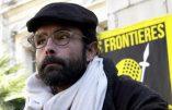 Cédric Herrou : quand ira-t-il donc en prison ?