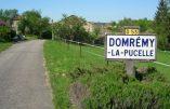 Le maire de Domrémy-la-Pucelle fait marche arrière : exit les immigrés