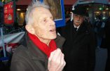 «Les actes de Simone Veil sont horribles» (Dr Xavier Dor)