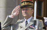 Le général de Villiers crie sa colère devant les députés de la Commission Défense