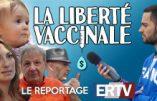Onze vaccins obligatoires ? L'inquiétude des Français…