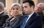 Front National : retour ou refondation ?