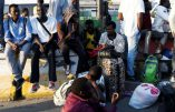 L'Italie se rebelle contre l'accueil: 5 500 communes ferment leurs portes aux migrants