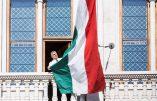 La Hongrie demande à l'UE de payer une partie des frais de sa clôture anti-migrants