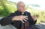 Islam, islamisme, université islamiste al-Azhar :  le «j'accuse» du père égyptien Henri Boulad
