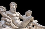 Les statues antiques, symbole de discrimination!