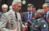 Bernard Lugan explique pourquoi le général Lecointre est attaqué au sujet du génocide rwandais