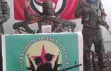 Rojava, un nouveau califat d'extrême gauche ?