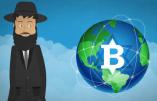 Des Juifs lancent le Bitcoen, monnaie virtuelle «casher»
