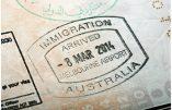 ETA ou EVISITOR : visa pour le pays des kangourous