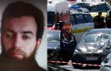 L'individu qui a blessé six militaires à Levallois-Perret se nomme Hamou Benlatreche, un immigré algérien de 37 ans