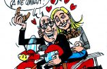 Ignace - Hollande, le retour !