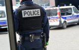 Toulouse – 7 blessés dont 3 policiers par un individu criant «Allah Akbar»