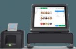 Commerçants : la nouvelle norme des caisses enregistreuses