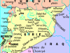 Les chrétiens syriens à l'épreuve des Kurdes