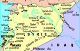 Quand les Kurdes négocient avec Daesh