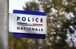 80 Turcs assiègent le commissariat de police de Val-de-Reuil en toute impunité