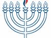 Marine Le Pen se soucierait-elle plus des Juifs que des autres Français ?