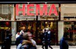 Hema, une enseigne promotrice de l'idéologie du genre