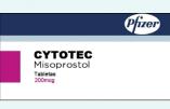 Nouveau scandale dans le monde pharmaceutique : le Cytotec qui tue